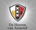 De Heeren Van Aemstel