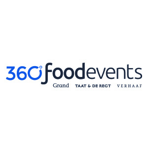360foodevents