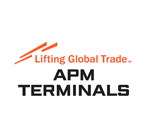 apmt_trade_tag_stack_colorpos_jpg-1