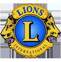 Lions Club Meppel