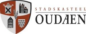 Logo_Oudaen_schild_tekst