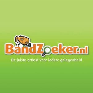 www.bandzoeker.nl