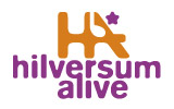 hilversum-alive