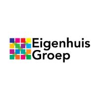 logo-Eigenhuisgroep