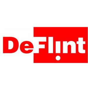 Theater De Flint