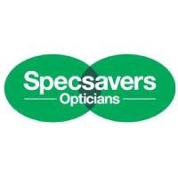 www.specsevers.nl