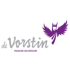 Poppodium De Vorstin
