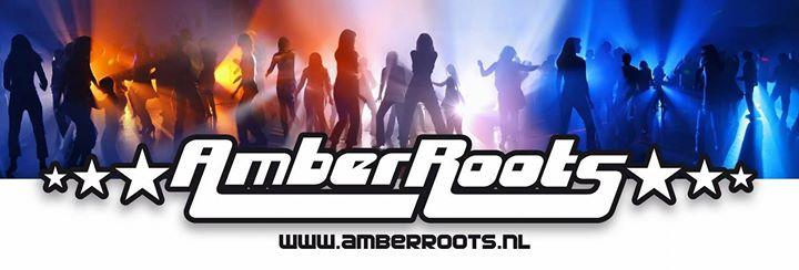 Ook dit jaar zal topband Amber Roots weer van de partij zijn bij de doorkomst van de Roparunners in Sleen en zij zullen de toppers weer muzikaal een hart onder riem steken!! #Sleen4life #team141